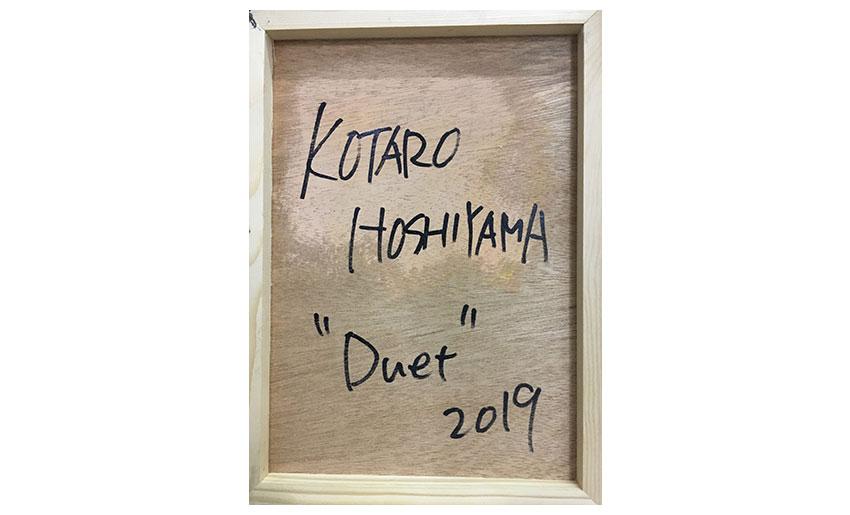 hoshiyama08